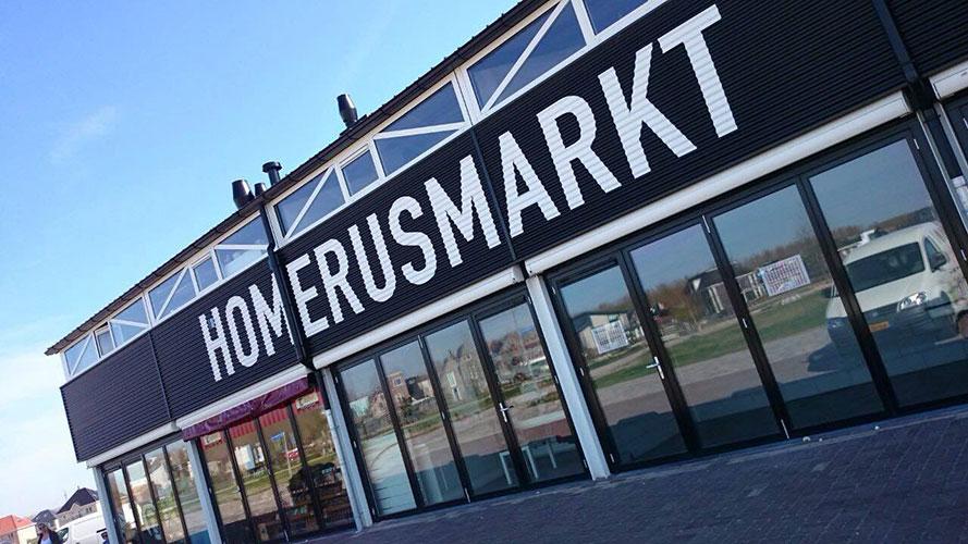 homerusmarkt-gr